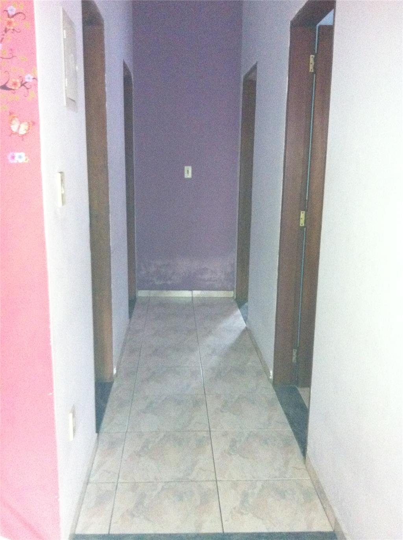 Carpe Diem Imóveis - Casa 3 Dorm, Campinas - Foto 12