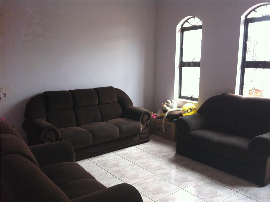 Carpe Diem Imóveis - Casa 3 Dorm, Campinas - Foto 3