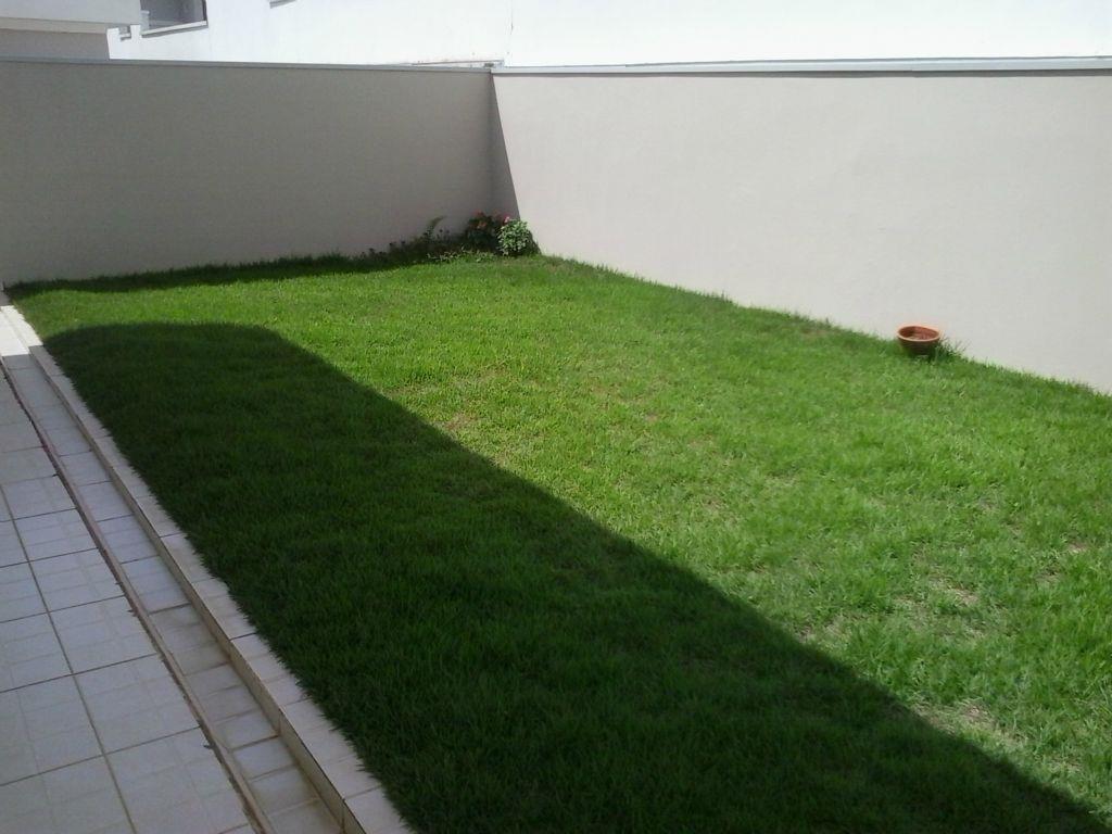 Casa 3 Dorm, Condomínio Campos do Conde, Paulinia (CA1501) - Foto 17