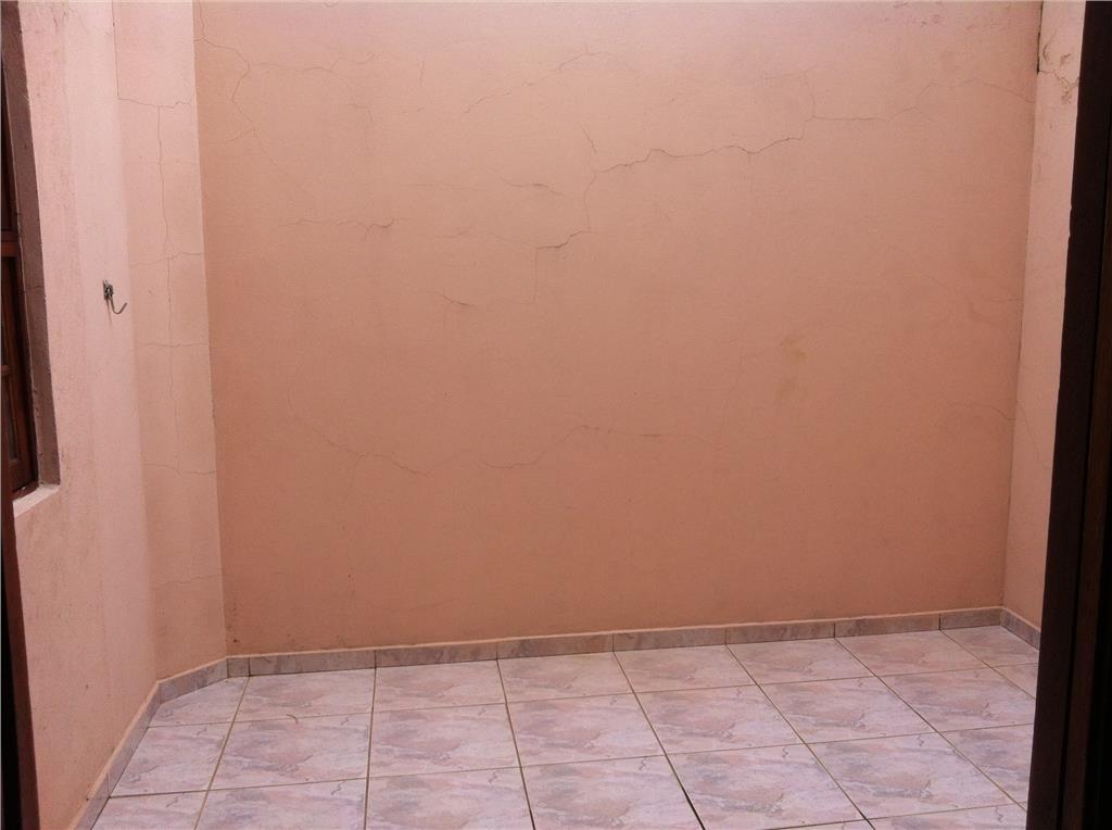 Carpe Diem Imóveis - Casa 3 Dorm, Campinas - Foto 4