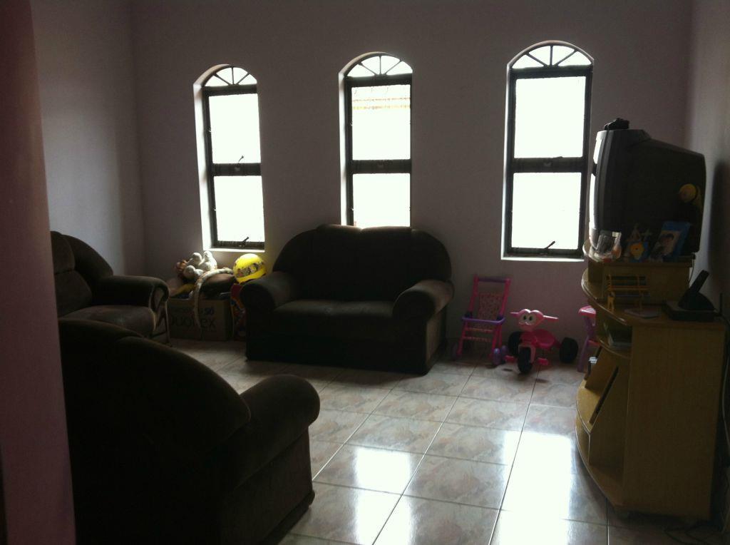 Carpe Diem Imóveis - Casa 3 Dorm, Campinas - Foto 2