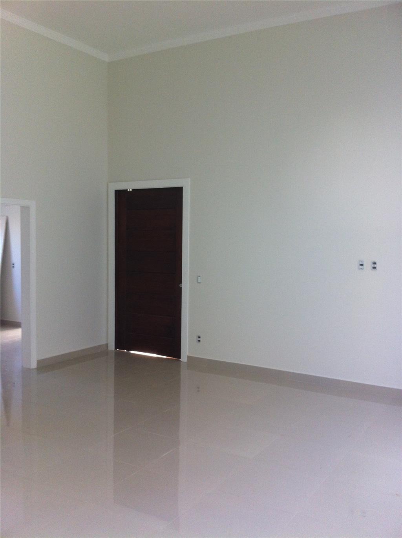 Casa 3 Dorm, Condomínio Terras do Cancioneiro, Paulinia (CA1636) - Foto 14