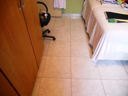 Apto 2 Dorm, Centro, Campinas (AP0453) - Foto 5
