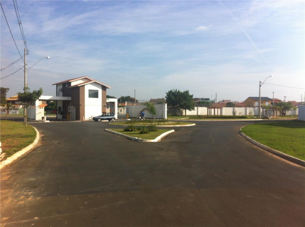Terreno, Condomínio Campos do Conde Ii, Paulinia (TE0387) - Foto 7
