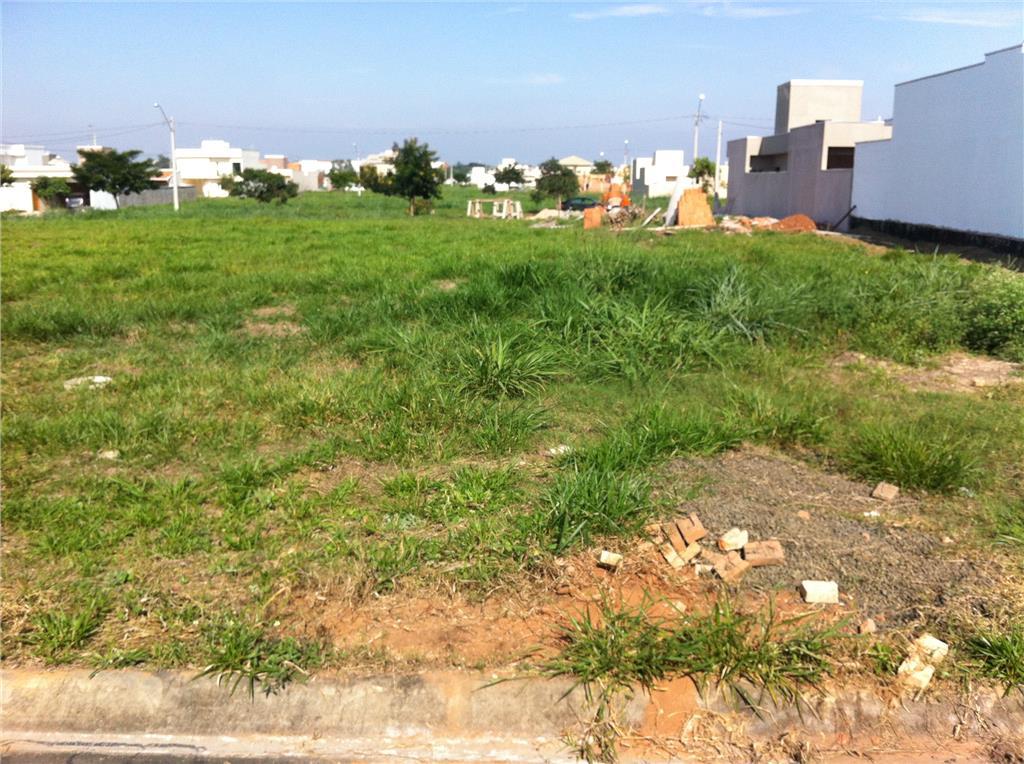 Terreno, Condomínio Campos do Conde Ii, Paulinia (TE0387)