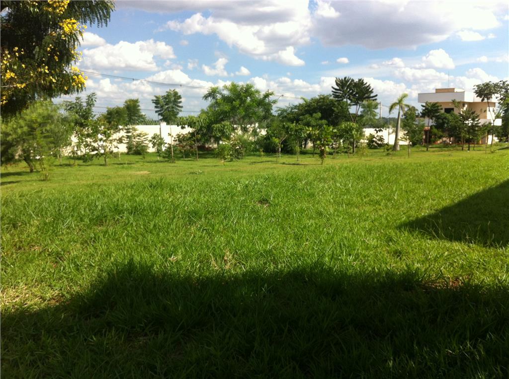 Terreno, Condomínio Vila Franca, Paulinia (TE0507) - Foto 9