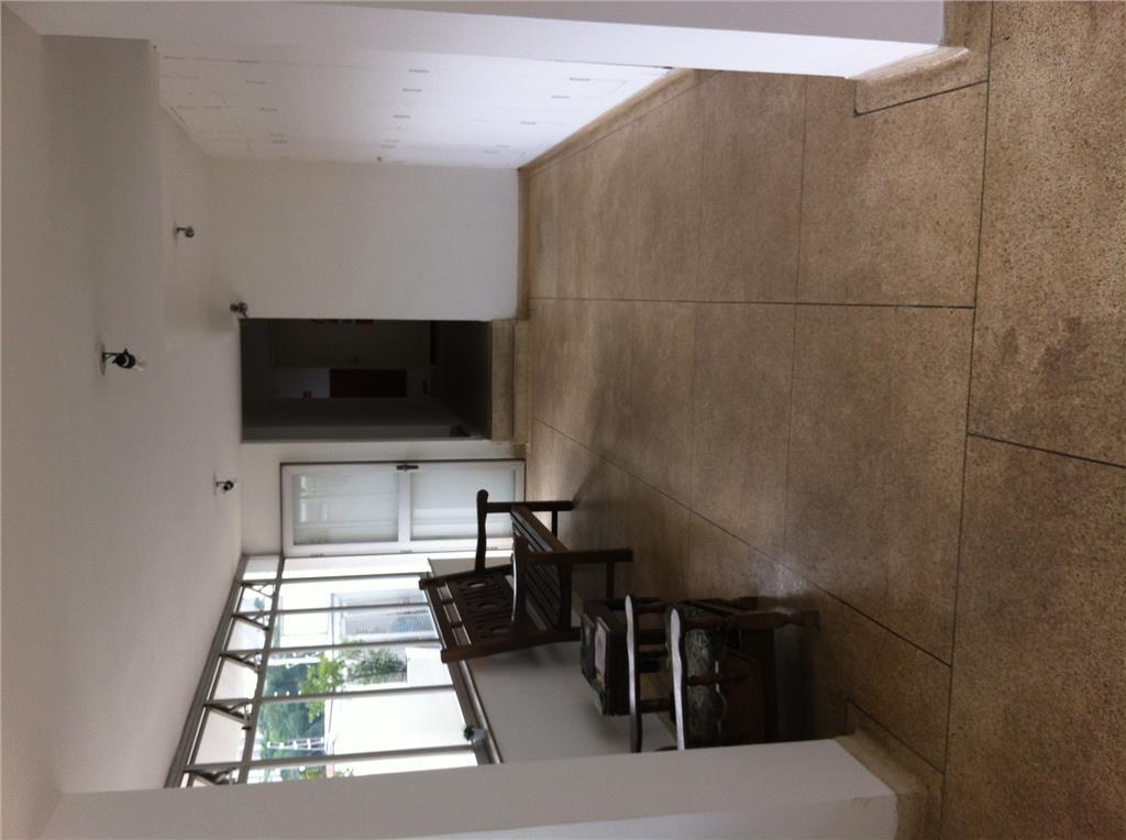 Carpe Diem Imóveis - Apto 1 Dorm, Centro, Campinas - Foto 4