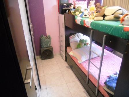 Apto 2 Dorm, Centro, Campinas (AP0453) - Foto 3