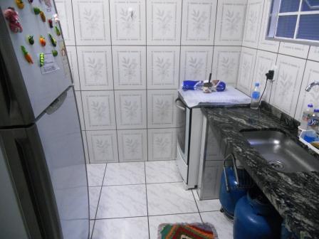 Apto 2 Dorm, Centro, Campinas (AP0453) - Foto 12