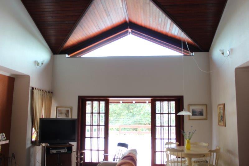 Casa 4 Dorm, Capivari, Louveira (CA1490)