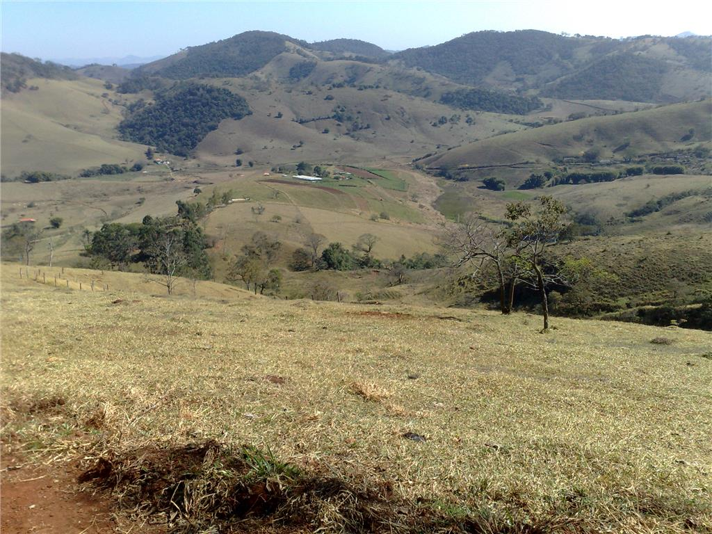 Carpe Diem Imóveis - Terreno, Ouros, Paraísopolis - Foto 3