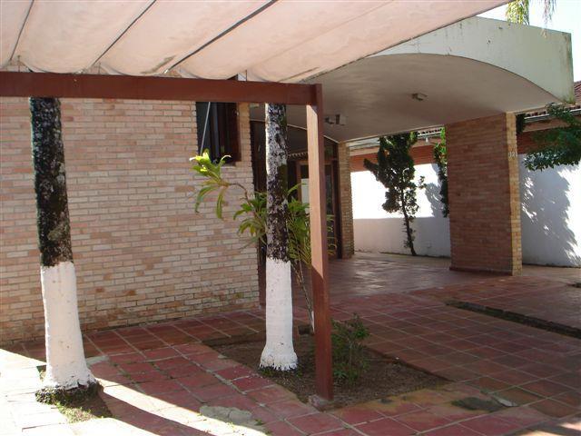 Casa 4 Dorm, Balneário Cidade Atlântica, Guarujá (CA1486) - Foto 18