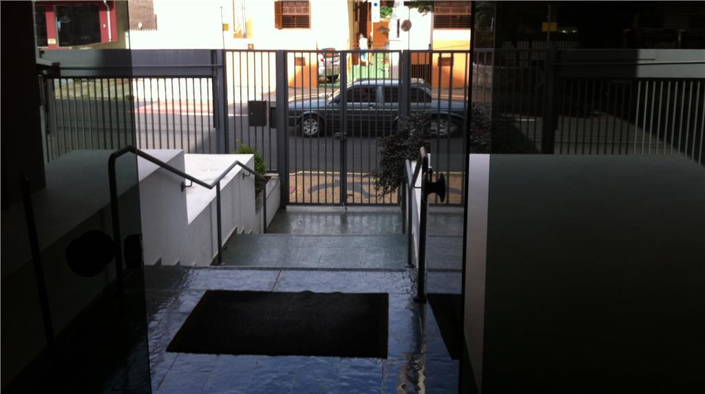 Apto 2 Dorm, Centro, Campinas (AP0449) - Foto 16