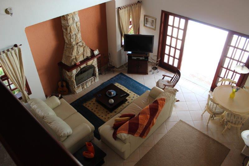 Casa 4 Dorm, Capivari, Louveira (CA1490) - Foto 15