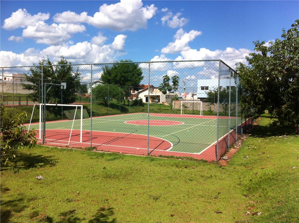 Terreno, Condomínio Vila Franca, Paulinia (TE0507) - Foto 5
