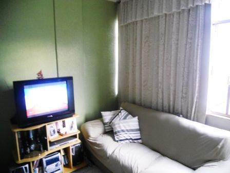 Apto 2 Dorm, Centro, Campinas (AP0453) - Foto 8