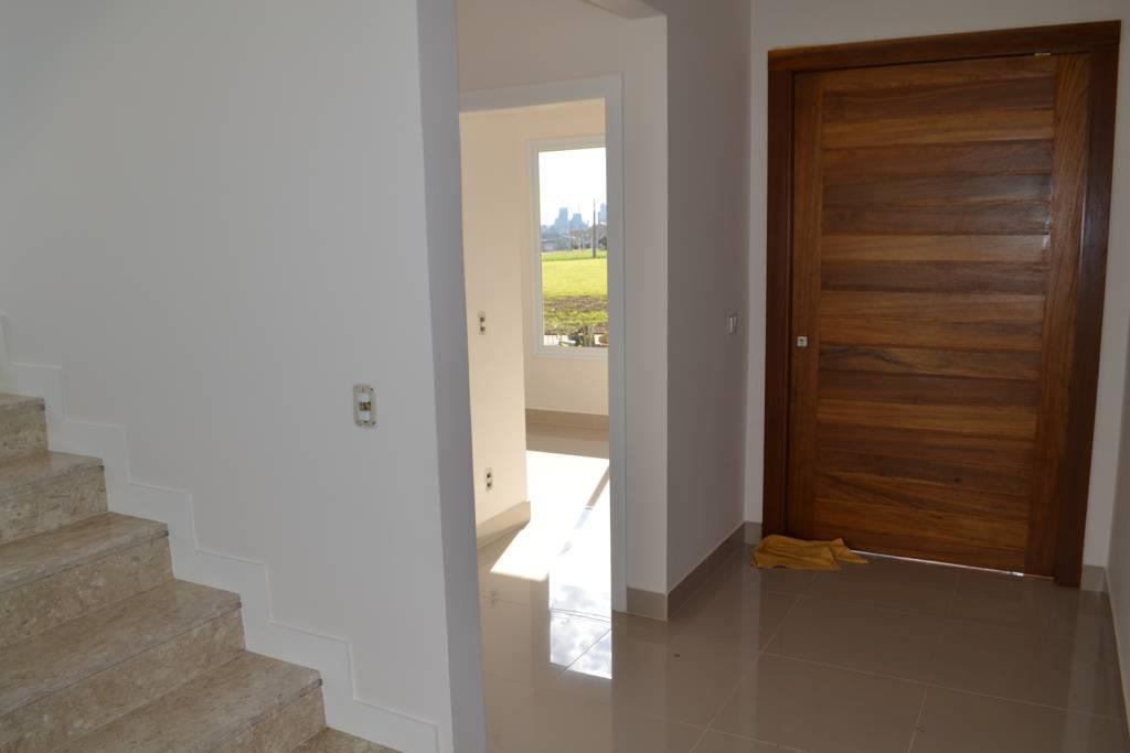 Carpe Diem Imóveis - Casa 3 Dorm, Paulinia - Foto 18