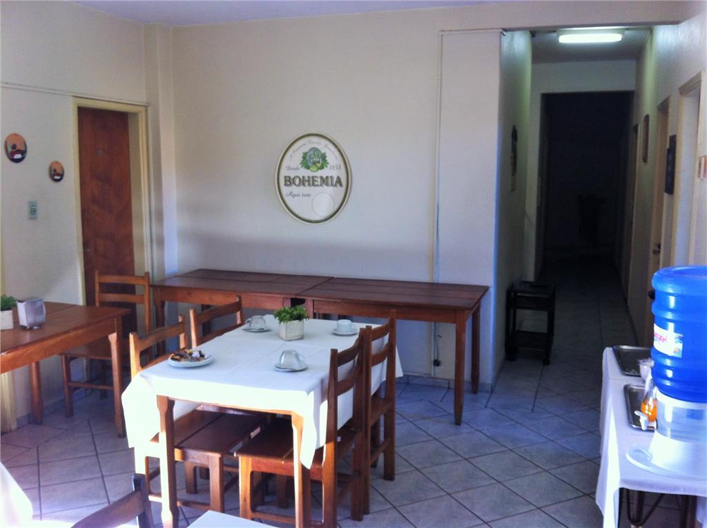 Carpe Diem Imóveis - Hotel 36 Dorm, Centro - Foto 3