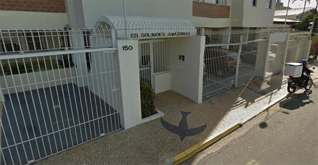 Carpe Diem Imóveis - Apto 2 Dorm, Vila Marieta - Foto 4