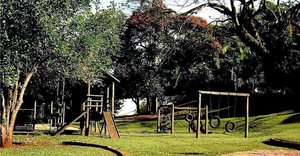Casa 4 Dorm, Condomínio Residencial Colinas, Campinas (CA1554) - Foto 6