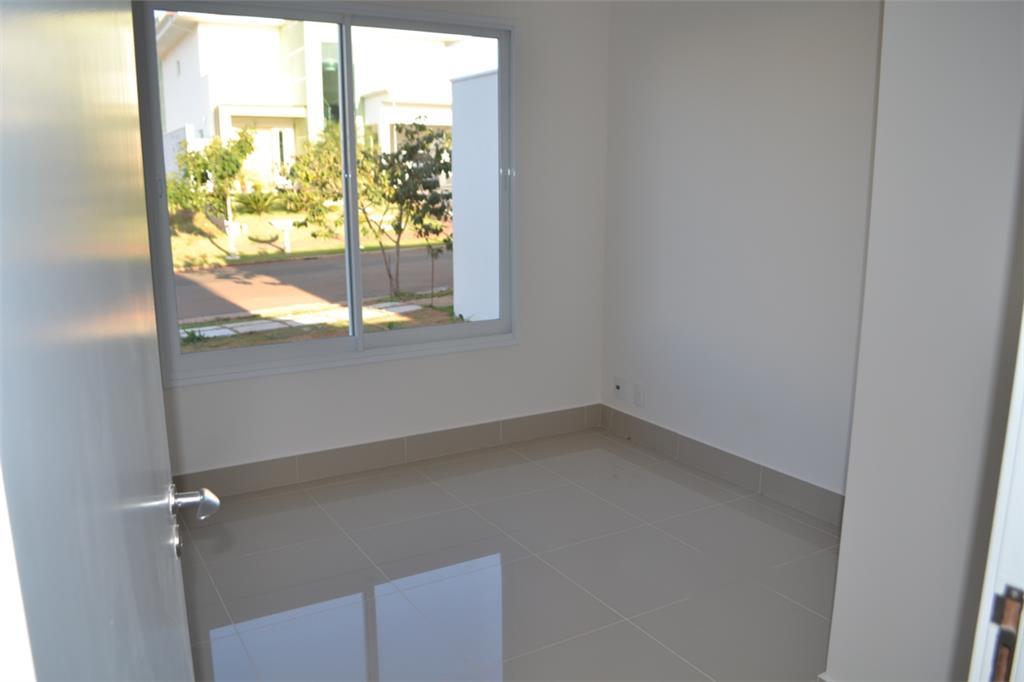Carpe Diem Imóveis - Casa 3 Dorm, Paulinia - Foto 17