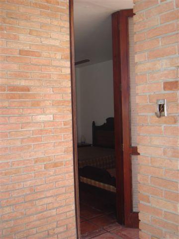 Casa 4 Dorm, Balneário Cidade Atlântica, Guarujá (CA1486) - Foto 13