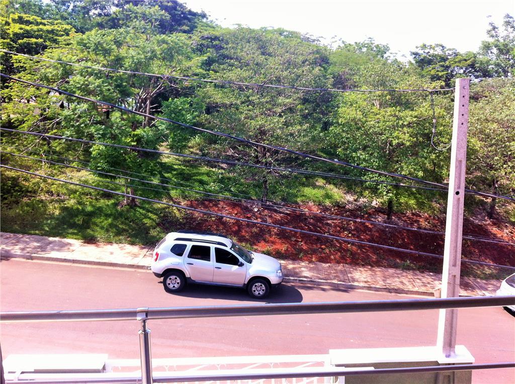 Casa 3 Dorm, Residencial Terras do Barão, Campinas (SO0011) - Foto 16