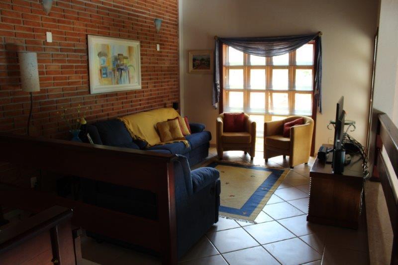 Casa 4 Dorm, Capivari, Louveira (CA1490) - Foto 13