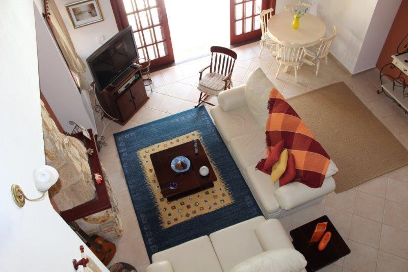Casa 4 Dorm, Capivari, Louveira (CA1490) - Foto 14