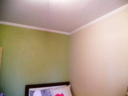 Apto 2 Dorm, Centro, Campinas (AP0453) - Foto 6