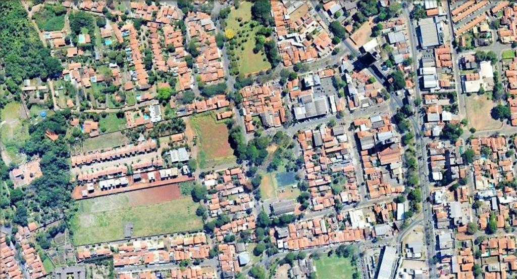 Terreno, Barão Geraldo, Campinas (TE0505) - Foto 7