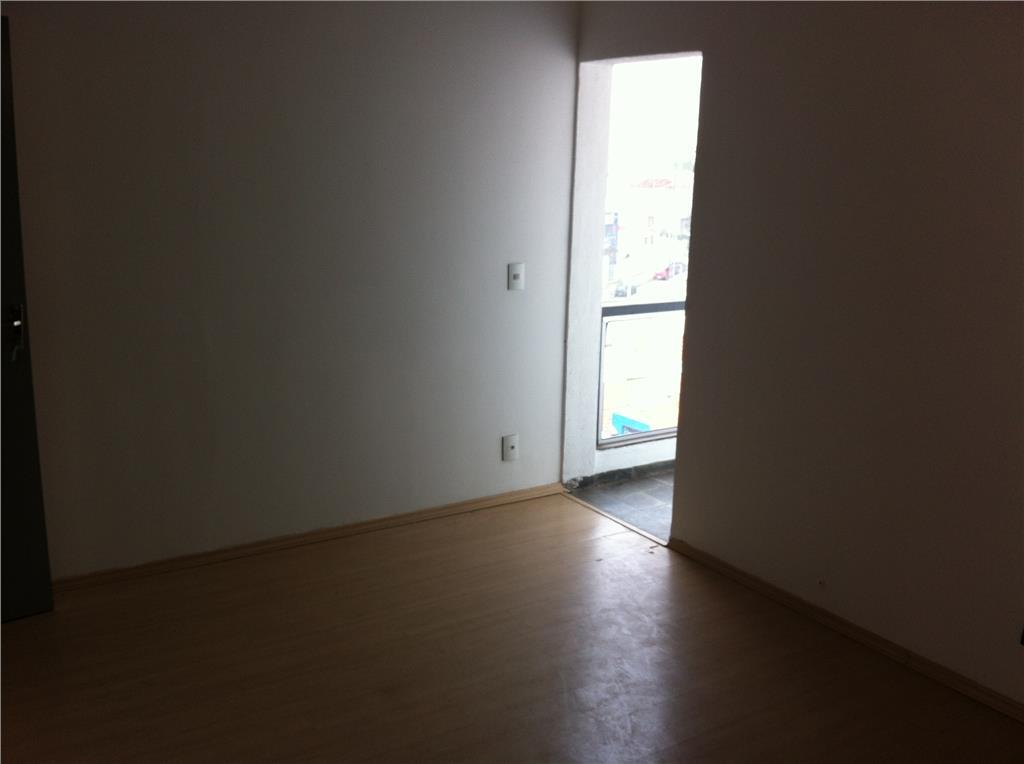 Apto 2 Dorm, Centro, Campinas (AP0449) - Foto 4