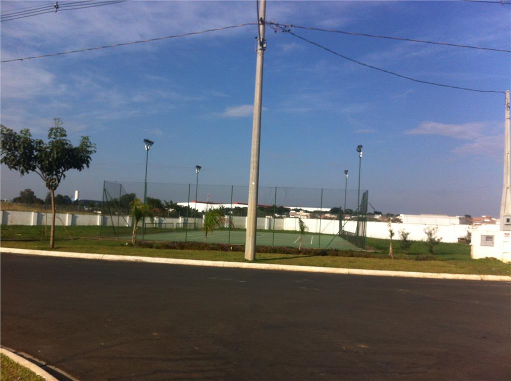 Terreno, Condomínio Campos do Conde Ii, Paulinia (TE0387) - Foto 5