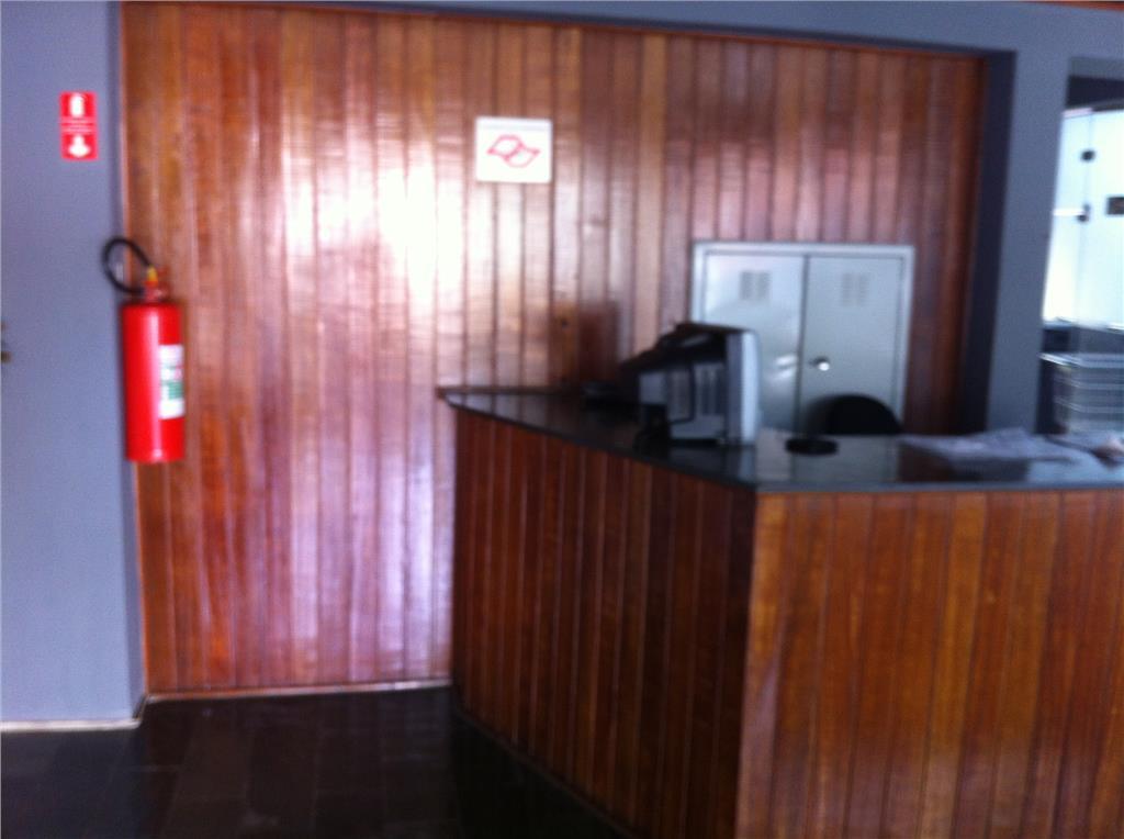 Apto 2 Dorm, Centro, Campinas (AP0449) - Foto 14