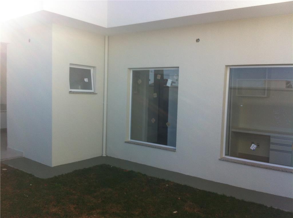 Casa 3 Dorm, Condomínio Terras do Cancioneiro, Paulinia (CA1636) - Foto 5