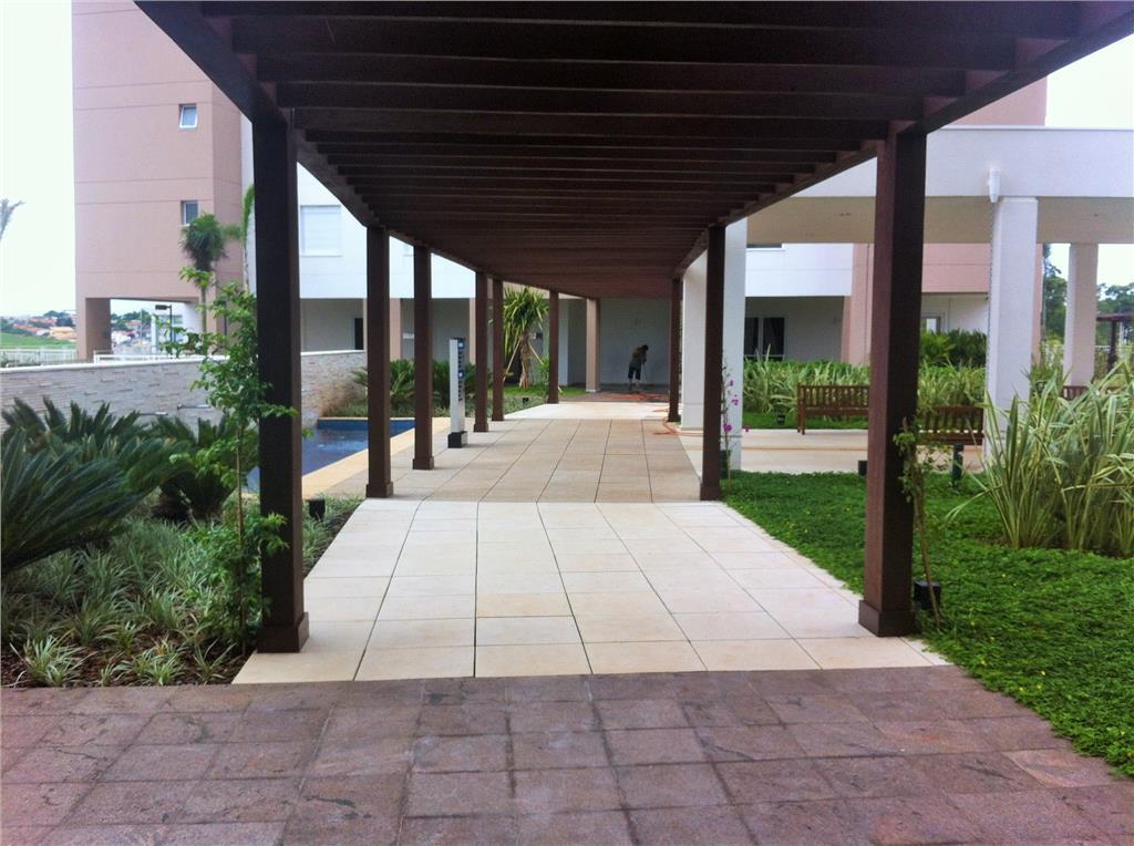 Apto 3 Dorm, Jardim Santa Cândida, Campinas (AP0493) - Foto 6