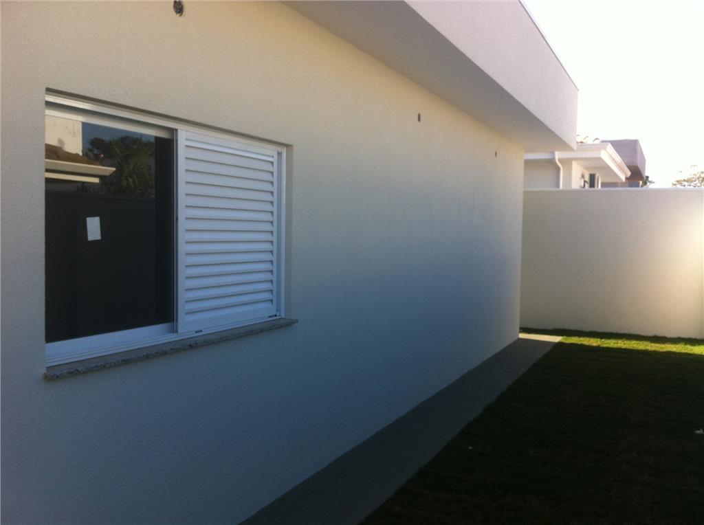 Casa 3 Dorm, Condomínio Terras do Cancioneiro, Paulinia (CA1636) - Foto 6
