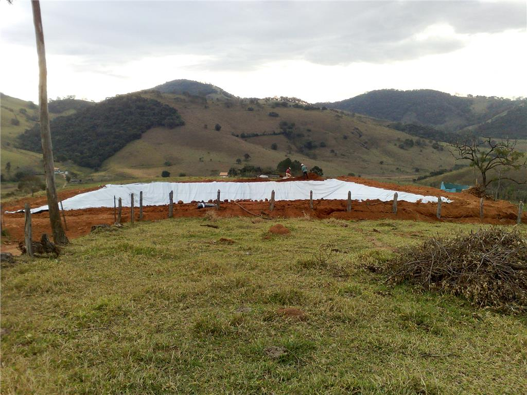 Carpe Diem Imóveis - Terreno, Ouros, Paraísopolis - Foto 14