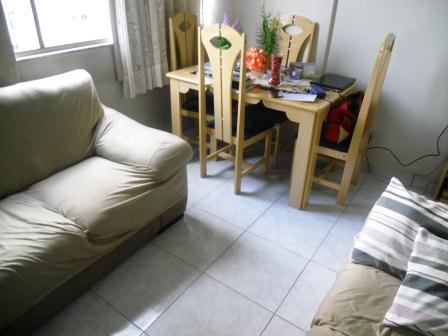 Apto 2 Dorm, Centro, Campinas (AP0453) - Foto 20