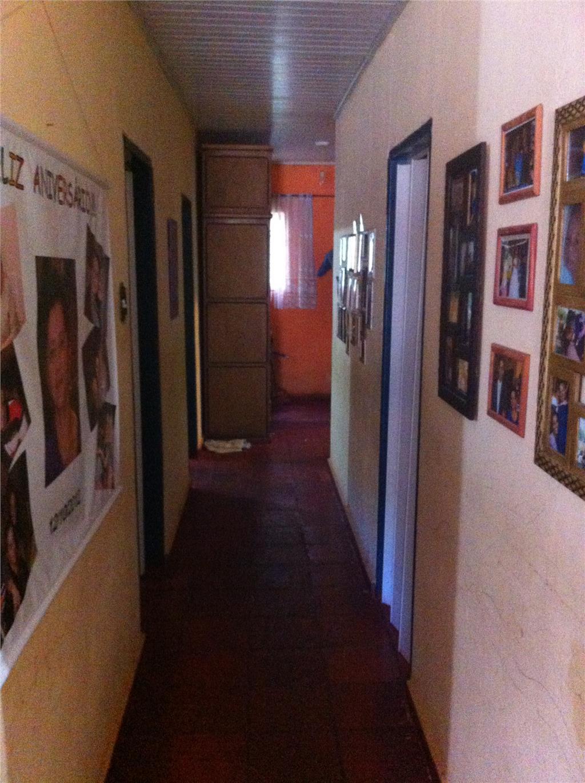 Carpe Diem Imóveis - Terreno, Barão Geraldo - Foto 15