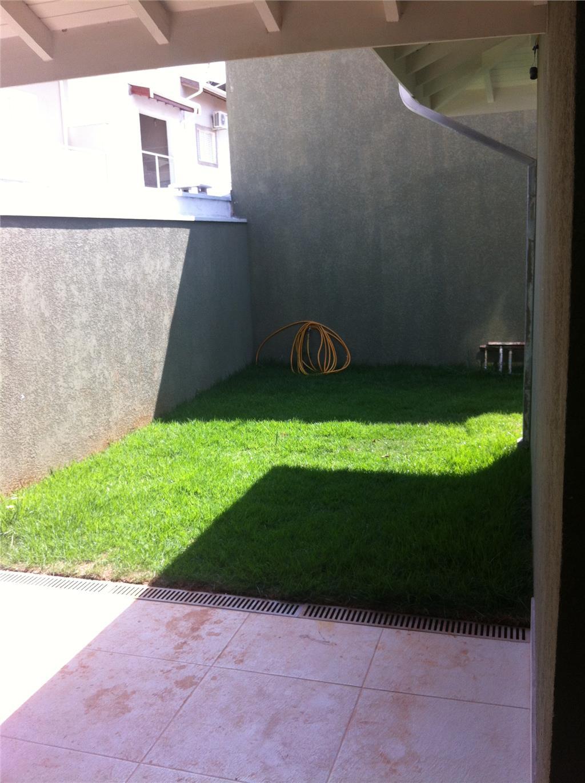 Casa 3 Dorm, Residencial Terras do Barão, Campinas (SO0011) - Foto 11