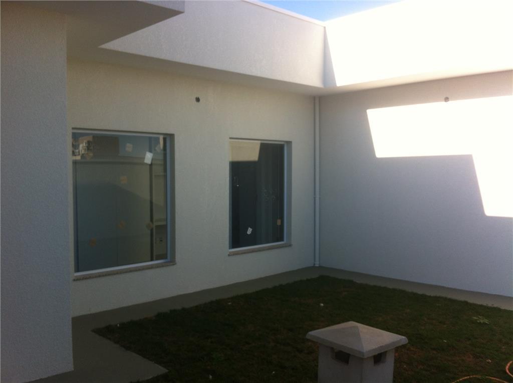 Casa 3 Dorm, Condomínio Terras do Cancioneiro, Paulinia (CA1636) - Foto 3