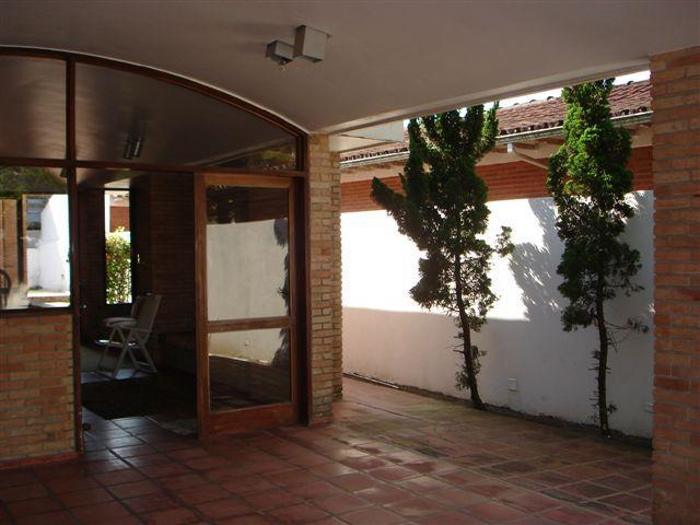 Casa 4 Dorm, Balneário Cidade Atlântica, Guarujá (CA1486) - Foto 19