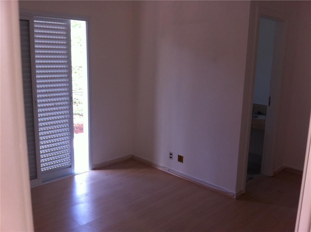 Casa 3 Dorm, Residencial Terras do Barão, Campinas (SO0011) - Foto 15
