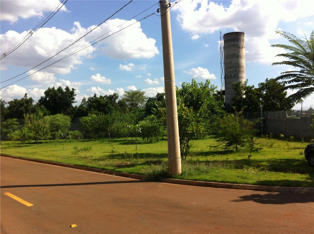 Terreno, Condomínio Vila Franca, Paulinia (TE0507) - Foto 3