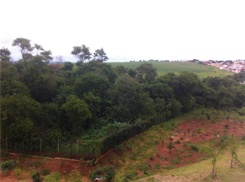 Apto 3 Dorm, Jardim Santa Cândida, Campinas (AP0493) - Foto 13