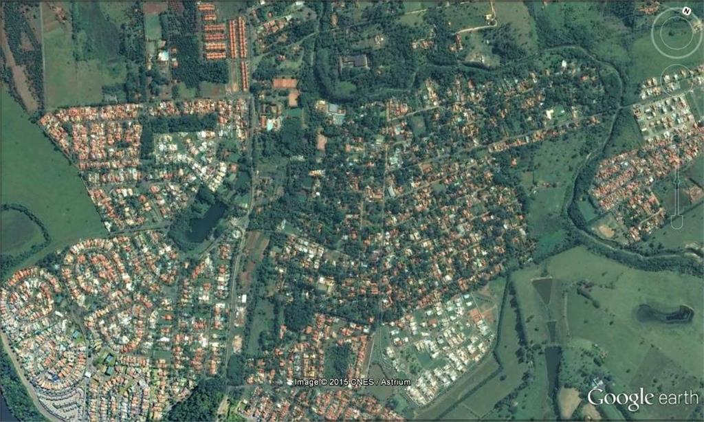Terreno, Guara, Campinas (TE0327) - Foto 3