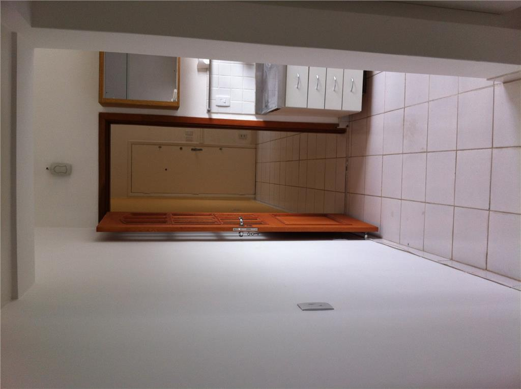 Carpe Diem Imóveis - Apto 1 Dorm, Centro, Campinas - Foto 18