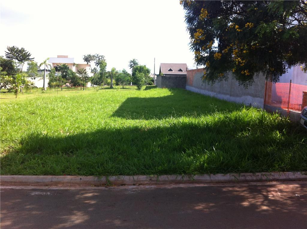 Terreno, Condomínio Vila Franca, Paulinia (TE0507) - Foto 10