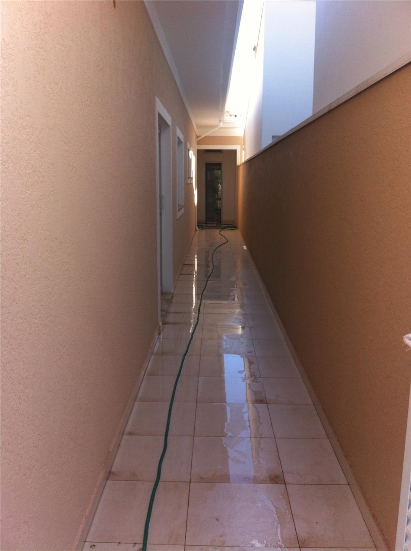 Carpe Diem Imóveis - Casa 3 Dorm, Paulinia - Foto 3